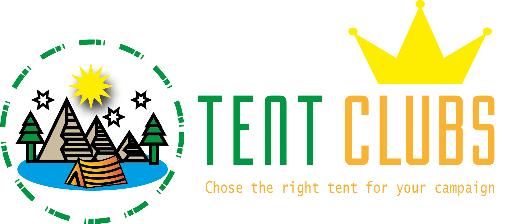 Tent Clubs