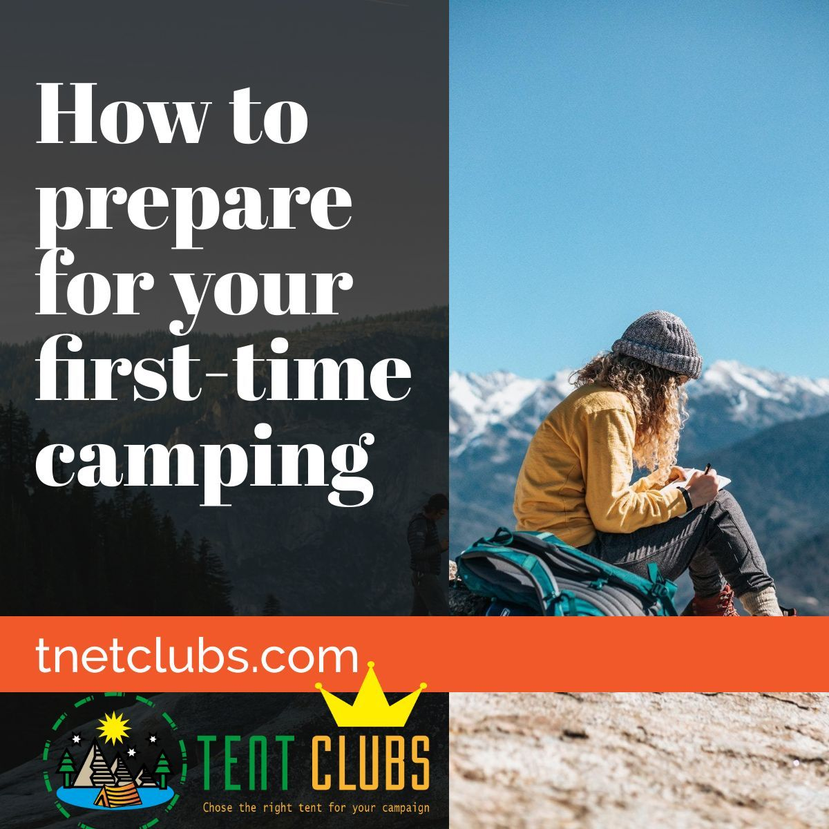 How-to-prepare-for-your-first-time-camping-compressor
