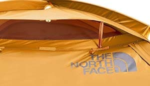 The North Face Wawona 6 Tent Review